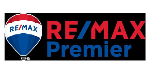 remax-premier-logo_500